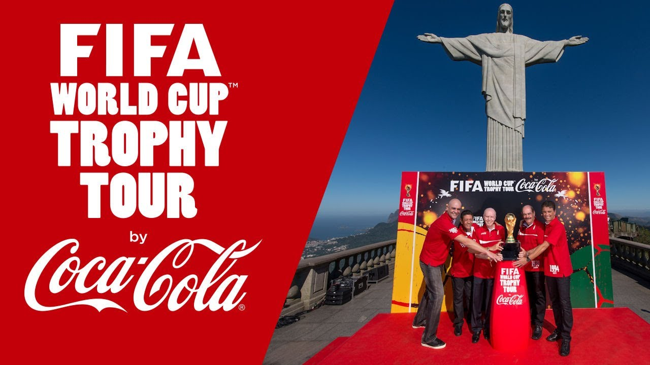 Most Inspiring Coca Cola World Cup 2018 - maxresdefault  Trends_15664 .jpg
