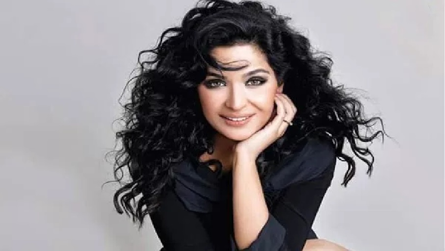 Pakistani Actress Meera Decides to Leave Pakistan for Good
