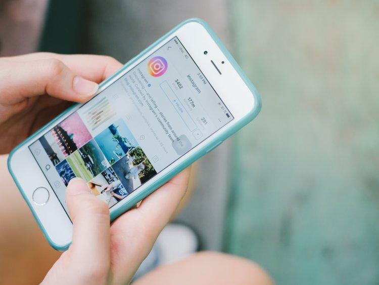 Kendi Sosyal Medya Uygulamanızı Oluşturmanın Maliyeti Ne Kadar?