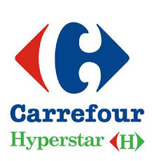 Carrefour Opens in Pakistan - Brand Voice